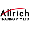 Allrich Trading (Pty) Ltd