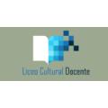 LICEO CULTURAL DOCENTE