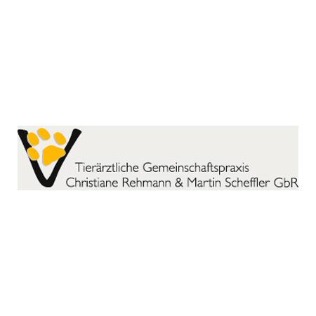 Bild zu Tierärztliche Gemeinschaftspraxis Christiane Rehmann & Martin Scheffler GbR in Oberhausen im Rheinland