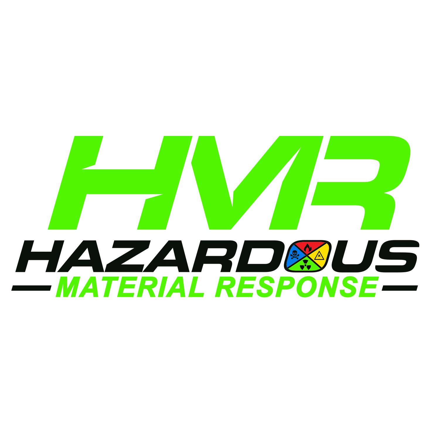 Hazardous Material Response