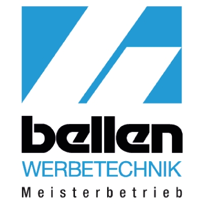 Bellen Werbetechnik GmbH