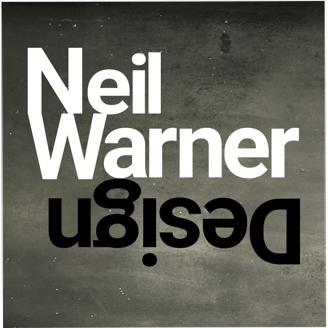 Neil Warner Design - Guildford, Surrey GU4 7QG - 01483 747705 | ShowMeLocal.com