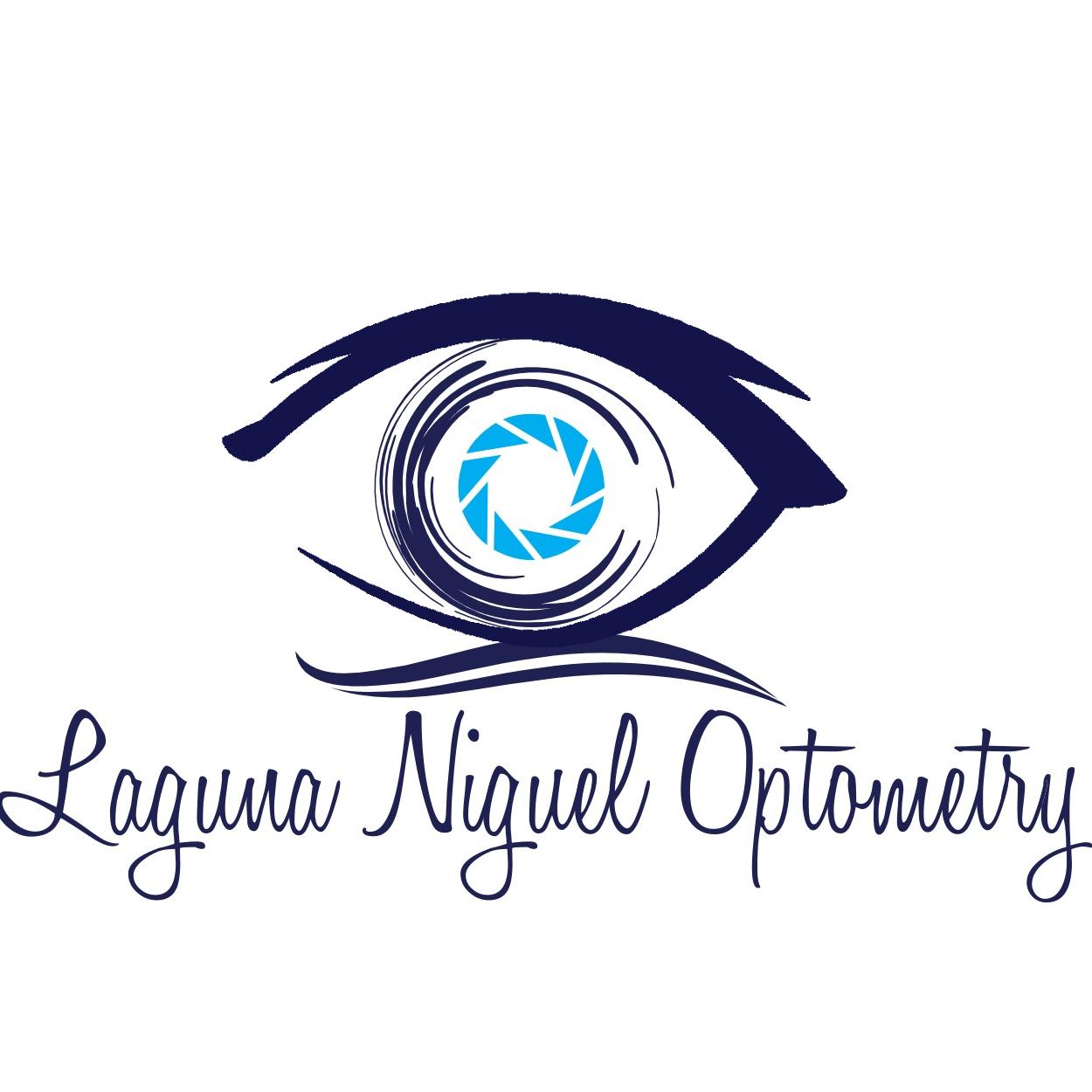 Laguna Niguel Optometry