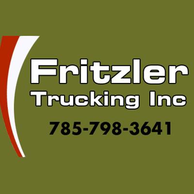 Fritzler Trucking, Inc