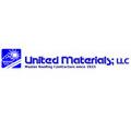 United Materials, LLC