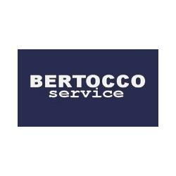 Autofficina Bertocco Service Revisione Cambi