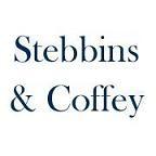 Stebbins & Coffey