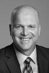 Edward Jones - Financial Advisor: Stephen P Smith image 0