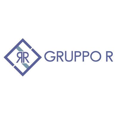 Immobiliare gruppo r immobiliari agenzie brescia via cremona italia tel 030224 - Agenzie immobiliari a gussago ...