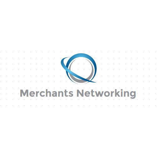 Merchant Networking