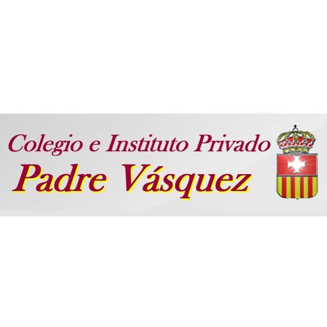INSTITUTO PADRE VASQUEZ