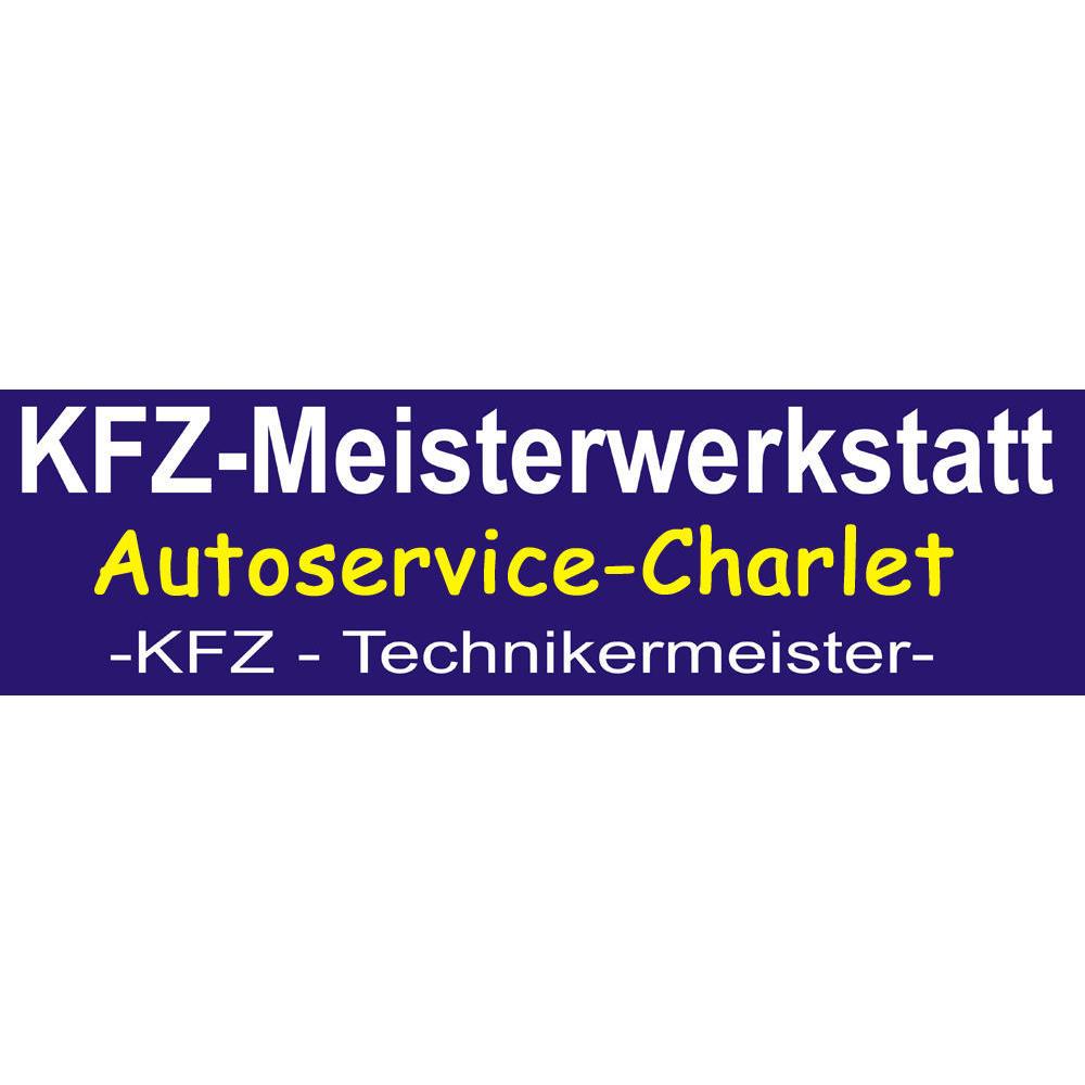 Bild zu Autoservice-Charlet in Salzgitter