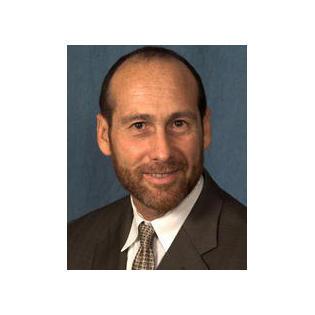 Craig Rosenberg, MD