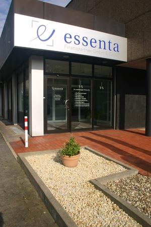 Kundenbild klein 2 Baufinanzierung + Versicherungen Dortmund &#124  essenta Finanzpartner