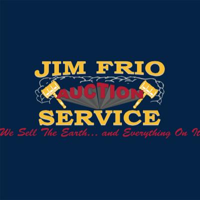 Frio Auction Service
