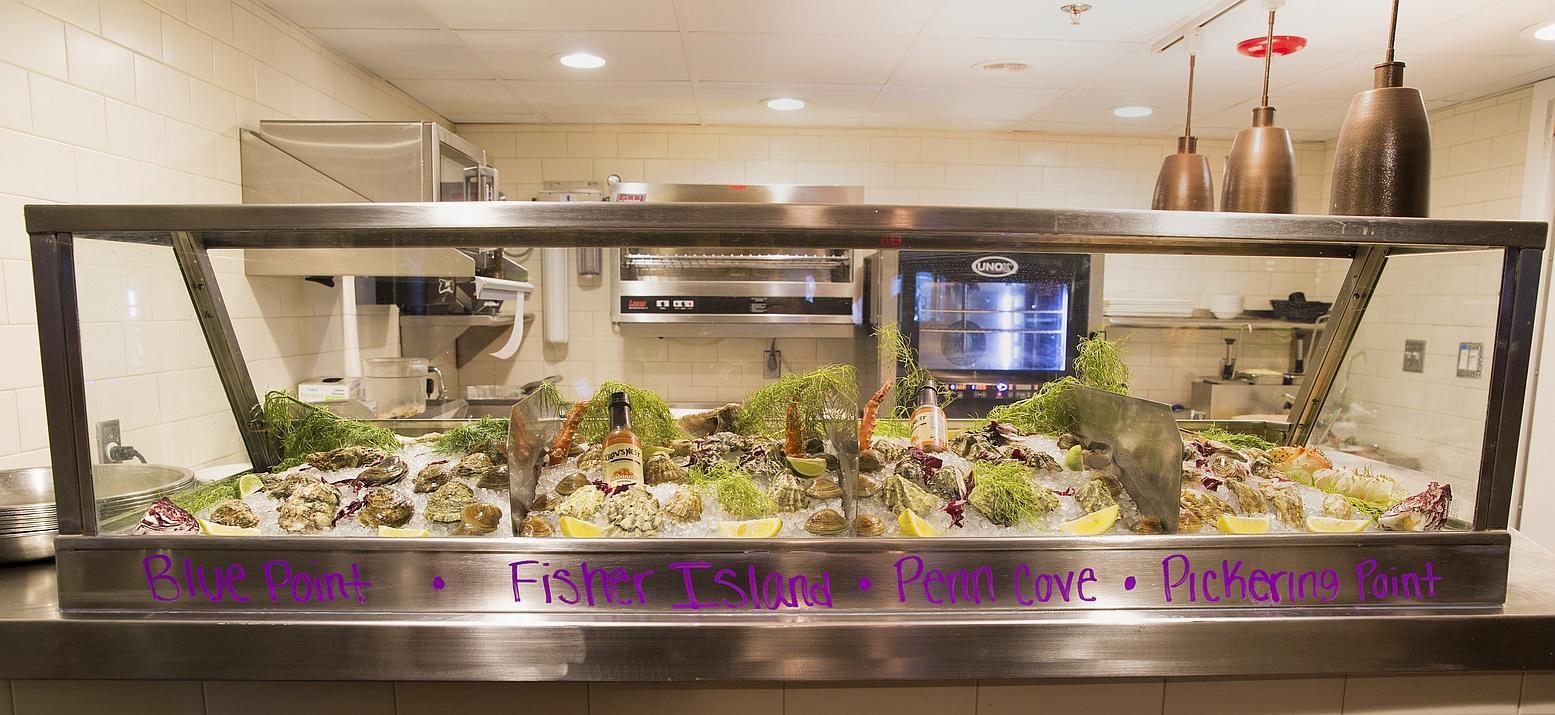 Venice Fl Restaurants Open Thanksgiving