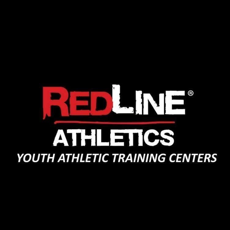 Buford RedLine Athletics