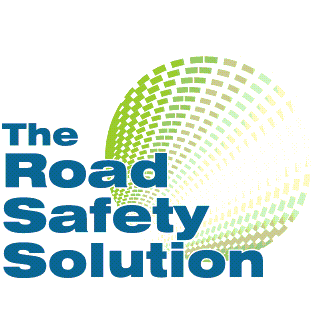 The Road Safety Solution Ltd - Saltash, Cornwall PL12 5NL - 01752 846600   ShowMeLocal.com