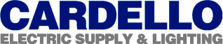 Cardello Electric Supply & Lighting
