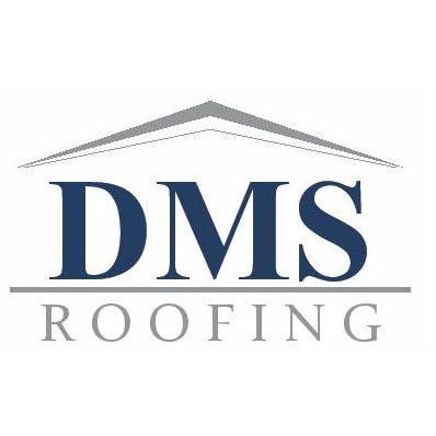 DMS Roofing, LLC