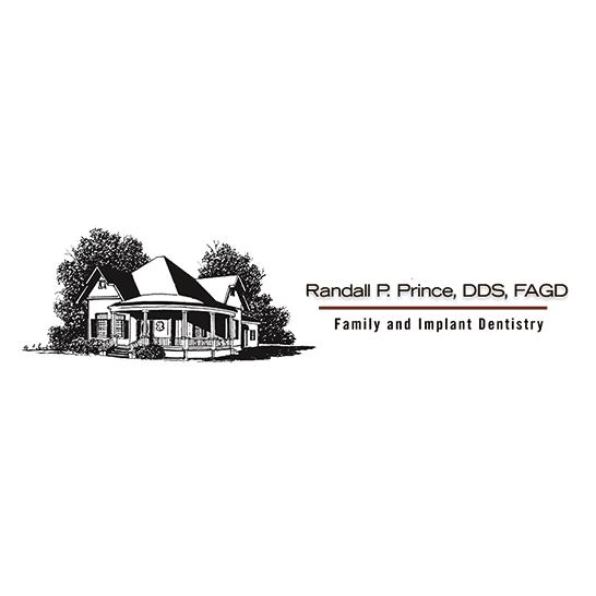 Business Directory for Dyersburg TN Chamberof merce