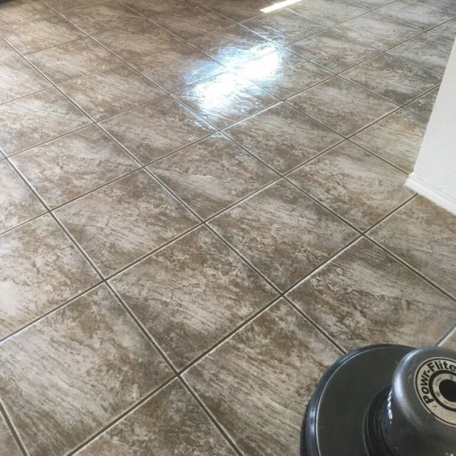Apex Cleaning Concepts, LLC