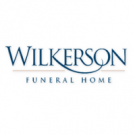 Wilkerson Funeral Home Inc