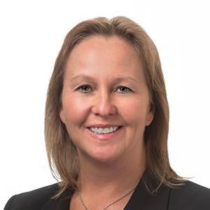 Katherine M Tynus MD