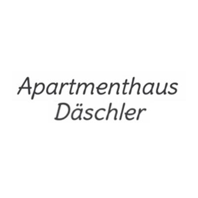 Bild zu Apartmenthaus-Däschler in Owen