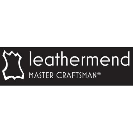 Leathermend - Halifax, West Yorkshire HX3 7SY - 07970 071896 | ShowMeLocal.com