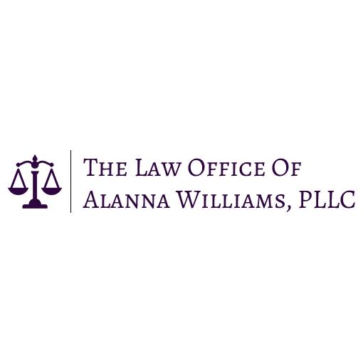The Law Office of Alanna Williams, PLLC - Fairfax, VA - Attorneys