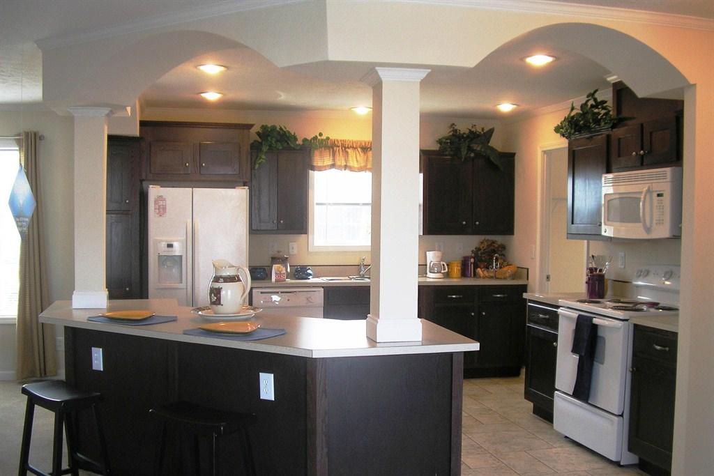 Modular Home Modular Homes In Elizabeth City North Carolina
