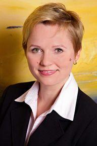Claudia Petrikowski   Rechtsanwältin - Fachanwältin