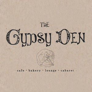 Gypsy Den Kitchen Bar