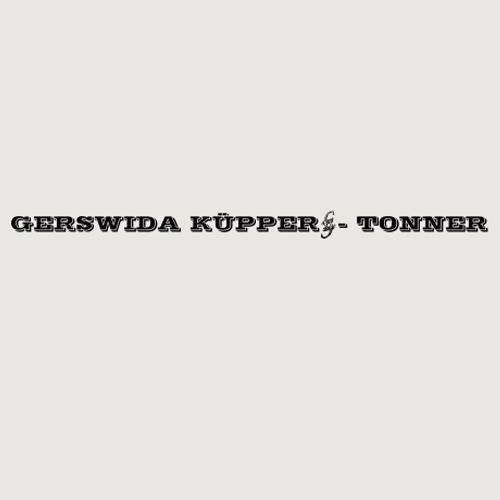 Bild zu Gerswida Küppers-Tonner in Essen