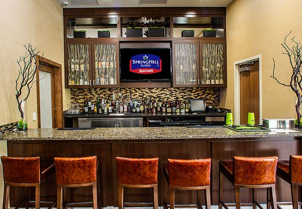 Celebrity hotel casino deadwood sd