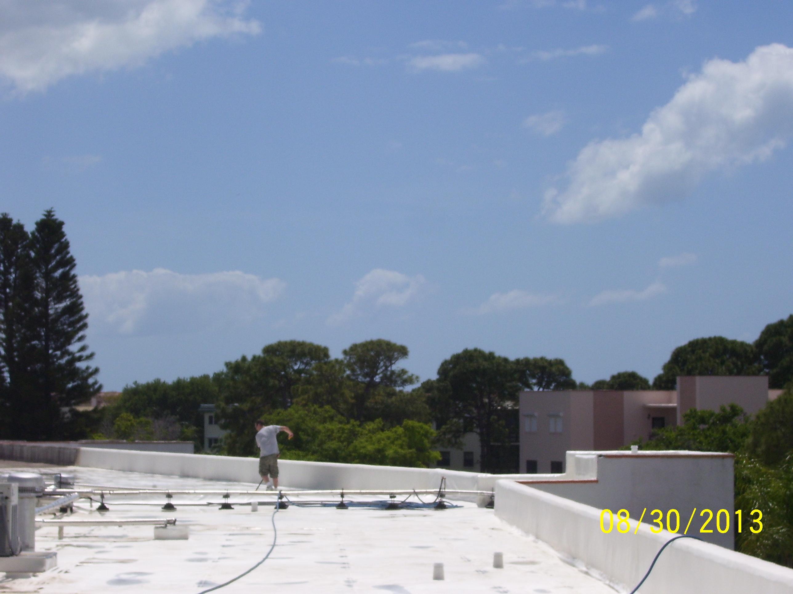 Personals in port richey fl ericfl single male New Port Richey Florida , New Port Richey dating service