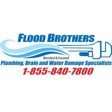 Flood Brothers Plumbing