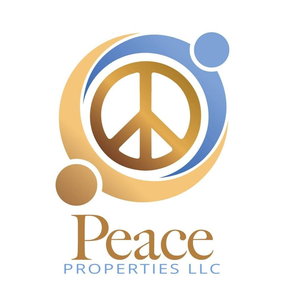 Peace Properties Llc In Philadelphia Pa 19103