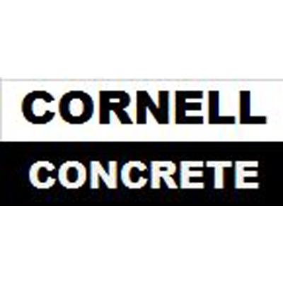 Cornell Concrete, LLC