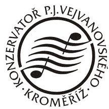 Konzervatoř P. J. Vejvanovského Kroměříž