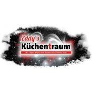 Bild zu Eddy's Küchentraum in Menden im Sauerland