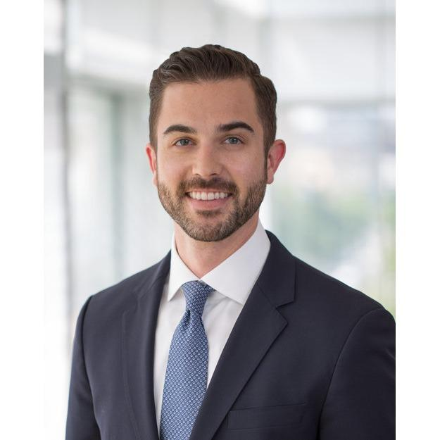 Andrew Smith - TTR Sotheby's International Realty
