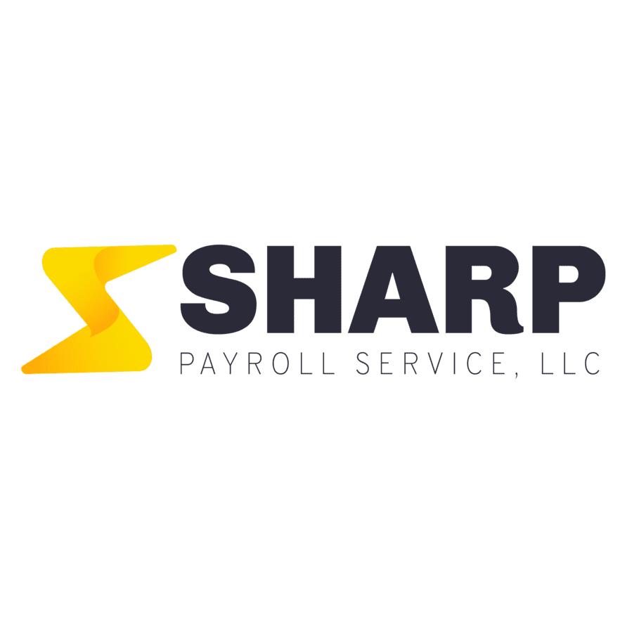 Sharp Payroll Service