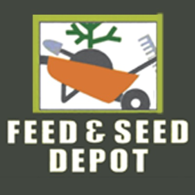 Feed & Seed Depot