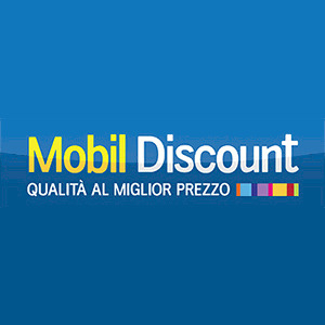 Mds Mobil Discount - Mobili, Signoressa - Italia, (TEL: 0423670...)