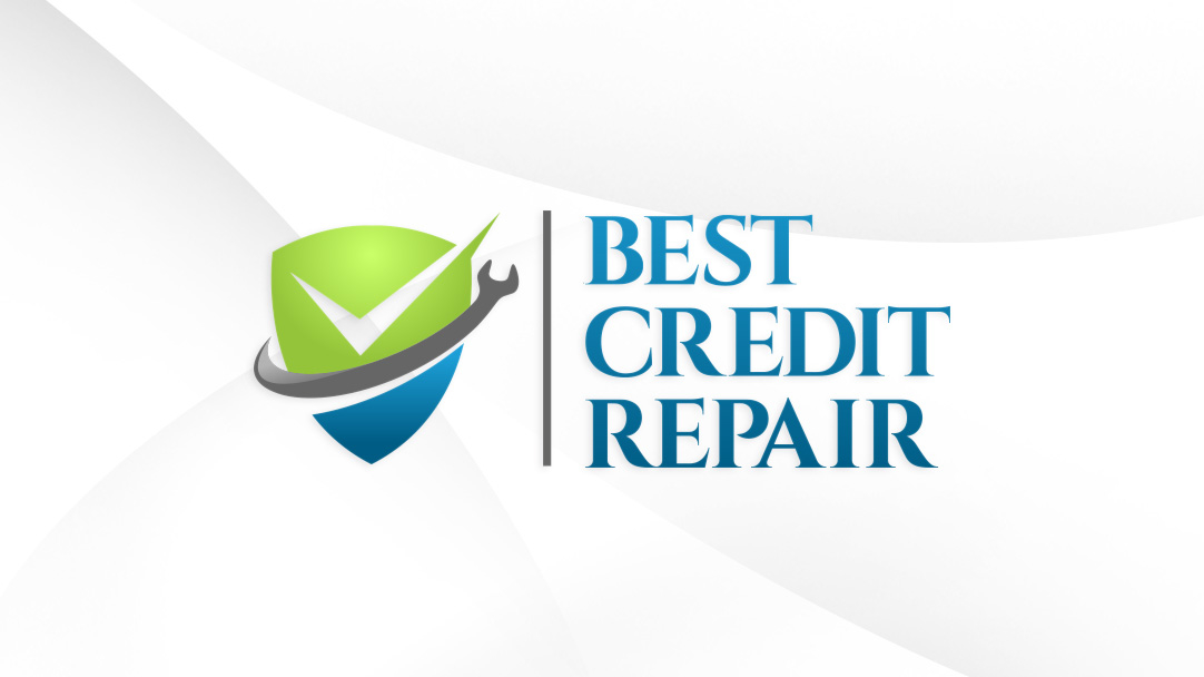 Best Credit Repair - Services Company Houston
