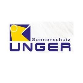 Bild zu Unger Sonnenschutz GmbH in Riesa