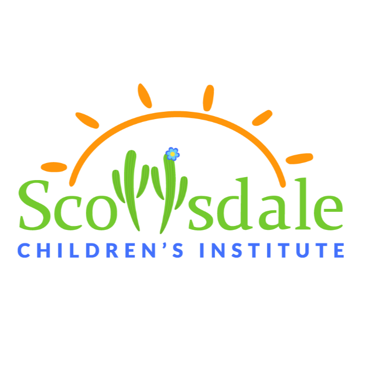 Scottsdale Children's Institute - Scottsdale, AZ 85255 - (480)410-4060 | ShowMeLocal.com