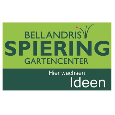 Bild zu Garten-Center Spiering GmbH in Wesel